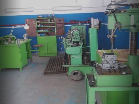 Современное оборудование для ремонта и технического обслуживания авто