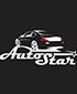 autostar_logo