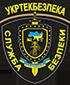 logo_ukrtek