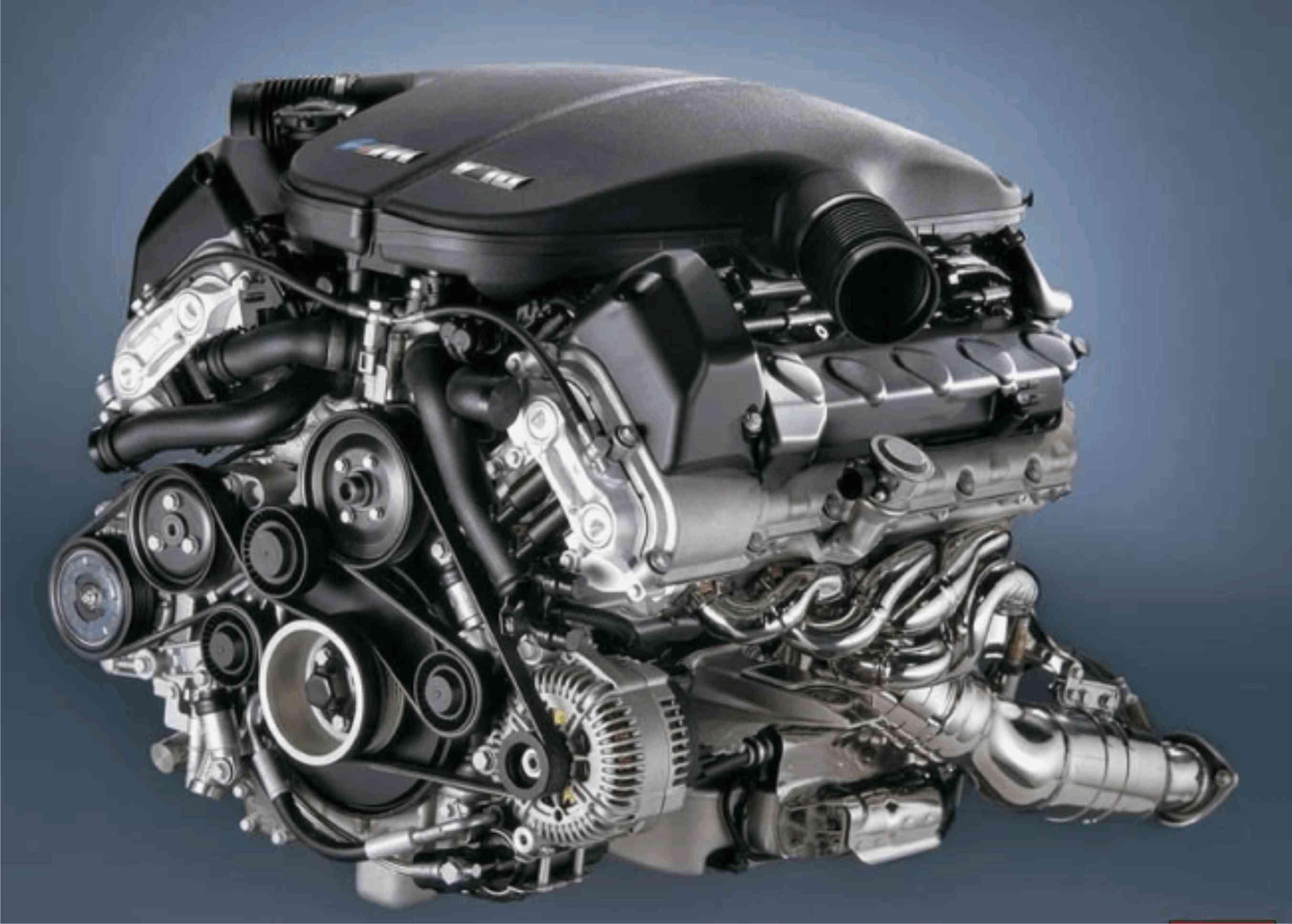 Ремонт электропроводки двигателя